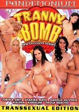 Tranny Bomb