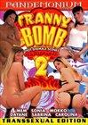 Tranny Bomb 2