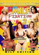 MILF Fixation 2
