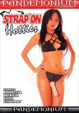 Strap'on Hotties