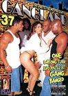 Gangland 37