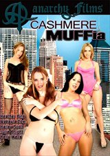 Cashmere Muffia