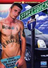 Streetdick