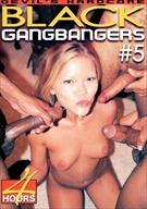 Black GangBangers 5