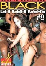 Black GangBangers 8
