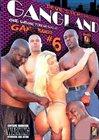 Gangland 6
