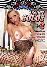 Tranny Solos 2