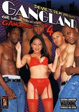 Gangland 4