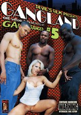 Gangland 5