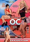 The Girls Of The OC