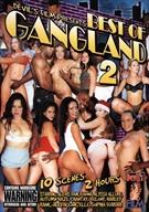 Best Of Gangland 2