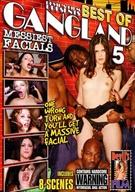 Best Of Gangland 5
