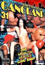 Gangland 31