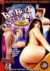 Big Butt Slutz 4