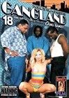 Gangland 18