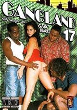 Gangland 17