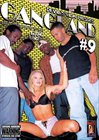 Gangland 9