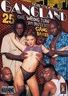 Gangland 25