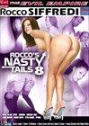 Rocco's Nasty Tails 8