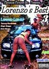 Lorenzo's Best 3