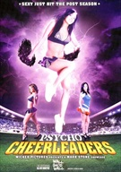 Psycho Cheerleaders