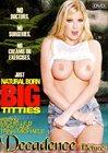 Natural Born Big Titties
