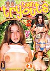 Teen Tryouts 2
