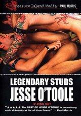 Legendary Stud: Jesse O'Toole Part 2