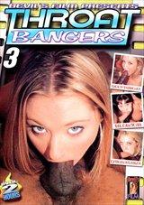 Throat Bangers 3
