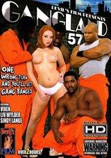 Gangland 57