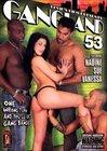Gangland 53