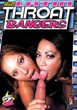 Latin Throat Bangers