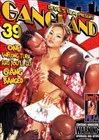 Gangland 39