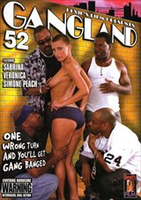 Gangland 52