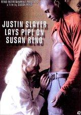 Justin Slayer Lays Pipe On Susan Reno