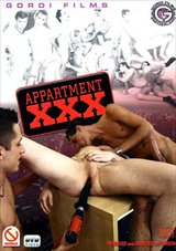 Appartment XXX