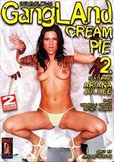 Gangland Cream Pie 2