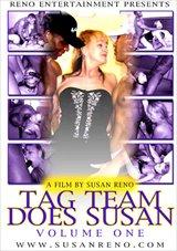 Tag Team Does Susan