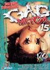 Gag Factor 15