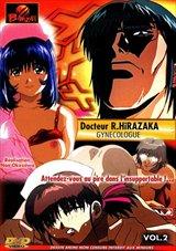 Docteur R. Hirazaka Gynecologue 2