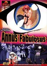 Annus Fabulosus