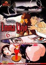 Imma Yojo 6