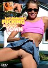Lori Anderson's:  Fucking Around Town