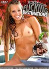 Lori Anderson's: Fucking Destinations