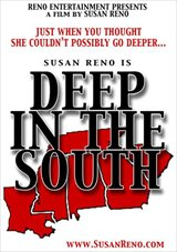 Deep In The South