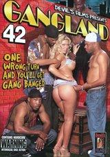 Gangland 42