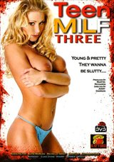 Teen MILF 3