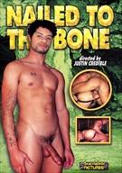 Nailed To The Bone