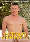 Stag Show 2