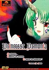 Princesse Demonia
